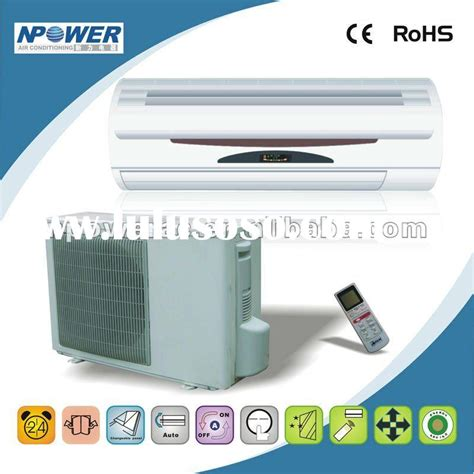 Mitsubishi Air Conditioners Dealers by Mitsubishi Air Conditioners Dealers Mitsubishi Air