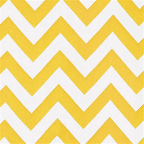 purple table runners chevron yellow tablecloth specialty linen rental