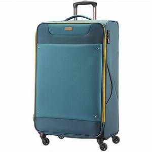American tourister outlet