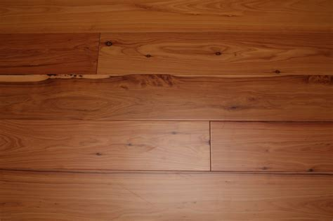 australian cypress flooring unfinished australian cypress solid 5 1 4 quot x 3 4 hardwood flooring