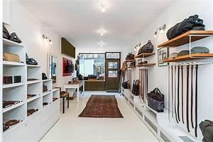 Pop Up Store : how to open a pop up store storefront blog ~ A.2002-acura-tl-radio.info Haus und Dekorationen