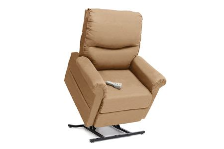 lift chairs lift chair recliners 101 mobility ta