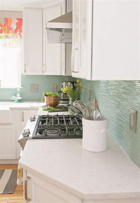 kitchen tile board 18 best glazzio tiles images on backsplash 3242