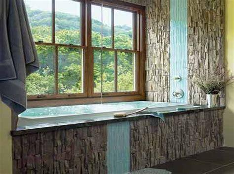 bathroom window blinds ideas bathroom bathroom window treatments ideas with carpet