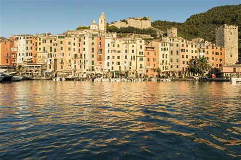 Ufficio Turistico Cinque Terre by Promozione Turistica Primo Passo Per L Ufficio Sito