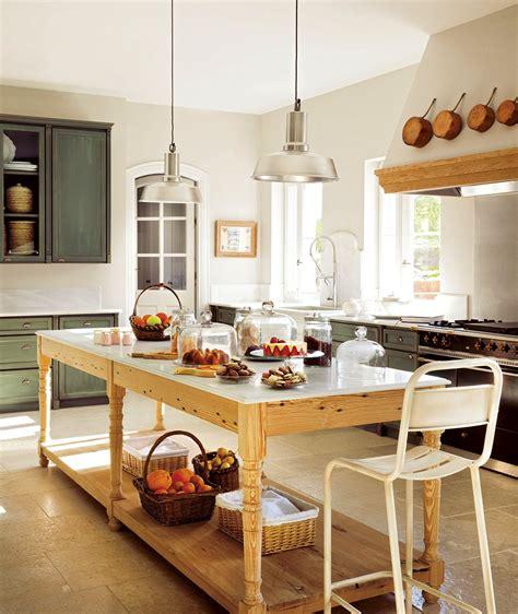 los suelos perfectos  tu casa resistentes  bellos