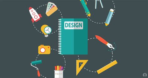 graphic designing facts  fiction creative studio