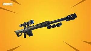 Fortnite Update Hub All Fortnite Battle Royale Patch