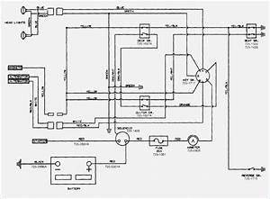 husqvarna riding lawn mower wiring diagram vivresavillecom With mower wiring diagram further husqvarna zero turn mower wiring diagrams