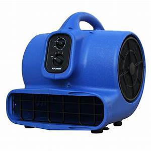 cages usa With petsmart dog dryer