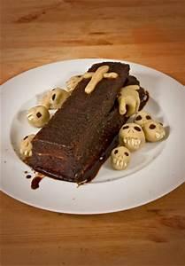Halloween Muffins Rezepte Mit Bild : halloween kuchen rezepte mit bild appetitlich foto blog f r sie ~ Frokenaadalensverden.com Haus und Dekorationen