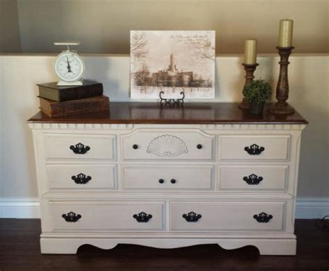 Coloured Sideboards by Items Similar To Stunning Colored Dresser Media