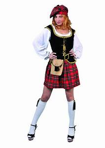 Hot Scottish Women In Kilts | www.pixshark.com - Images ...
