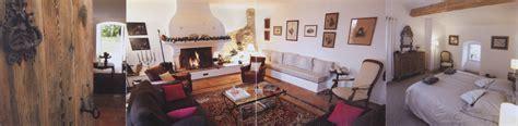 maison d edition marseille 28 images a vendre la villa d un grand architecte de marseille 21