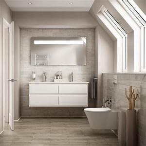 Qm Berechnen Dachschräge : badewanne unter dachschr ge badezimmer mit dachschr ge tipps f r dusche amp badewanne bad mit ~ Themetempest.com Abrechnung