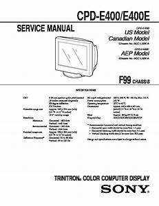 Cpd E400 Driver Download