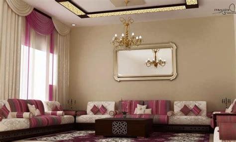 chambre lyon pas cher décoration salon marocain moderne 87 lyon salon