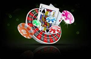 Red Rock Casino – Casino games online