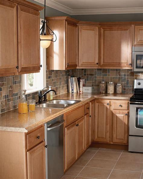 cuisine disposition les 249 meilleures images du tableau disposition cuisine
