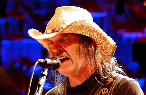 neil young images neil young wallpaper  background
