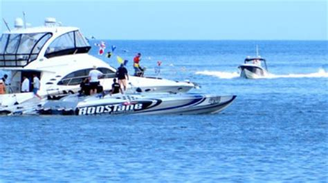 Fast Boats In Miami by Cuba Fast Boats From Miami In
