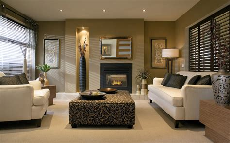 furniture for house the denver home browse customisation options metricon