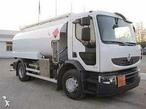 Camion Renault Occasion : camion citerne 819 annonces de camion citerne d 39 occasion en vente 12 ~ Medecine-chirurgie-esthetiques.com Avis de Voitures