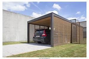 Carport Und Garage : collstrop modu architecture pinterest garage ideas carport ideas and pergolas ~ Indierocktalk.com Haus und Dekorationen