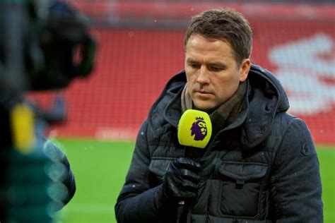 Michael Owen makes prediction for Manchester United vs Man ...
