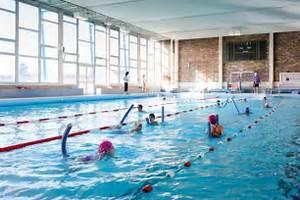 Piscine Cormeilles En Parisis : la piscine de taverny val parisis ~ Dailycaller-alerts.com Idées de Décoration