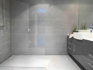 modern bathroom tiling ideas 40 modern gray bathroom tiles ideas and pictures