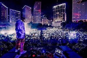 DJ Snake @ Ultra Music Festival Miami 26-03-2017 | Tracklist
