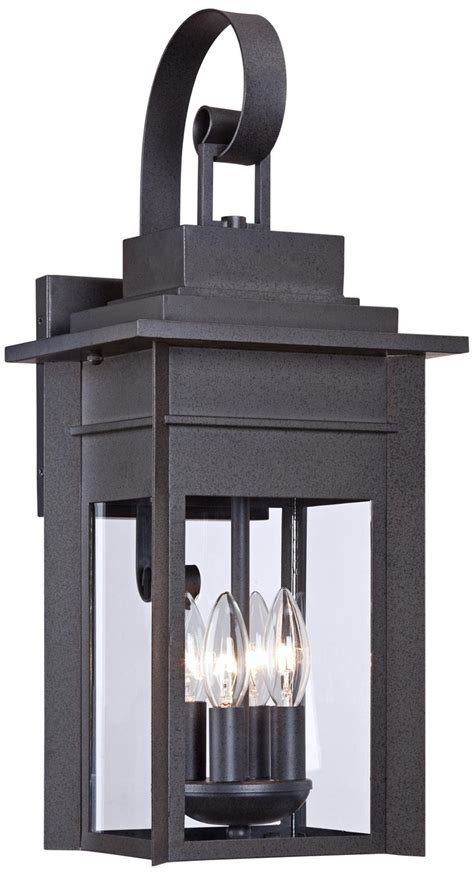 17 best images about exterior lighting on pinterest
