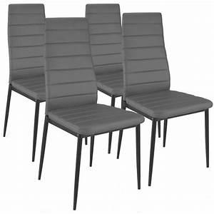 Chaise de cuisine jaune for Deco cuisine avec prix des chaises