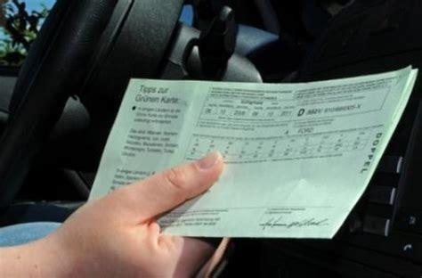 alcoolémie conducteur retrait de permis alcool 195 169 mie assurance