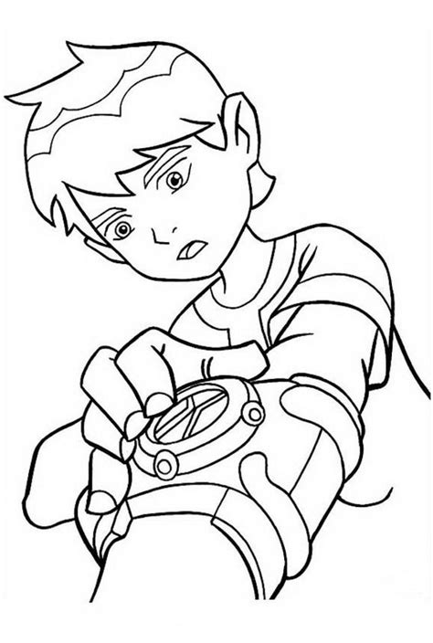 disegni da colorare giochi  bambini archives pagina