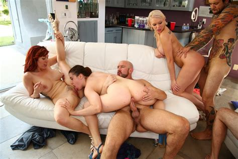 Mature And Orgy And Movies Xxx Photo