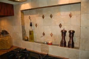 ideas for kitchen backsplashes choose the kitchen backsplash design ideas for your home my kitchen interior mykitcheninterior