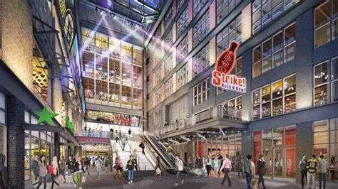 Td Garden Development Plan new boston garden development project clears major hurdle