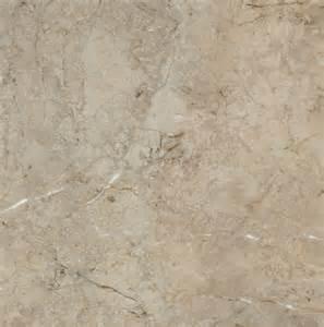 armstrong alterna la plata flooring usa