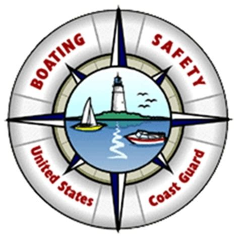 Boat Safety Clipart by Boater Clipart Clipart Panda Free Clipart Images