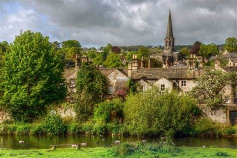 home interiors pictures for sale 12 photos that capture the true of bakewell