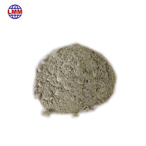 ladle castable magnesite carbon bricks supplierrolling mill rolls suppliergraphite electrode