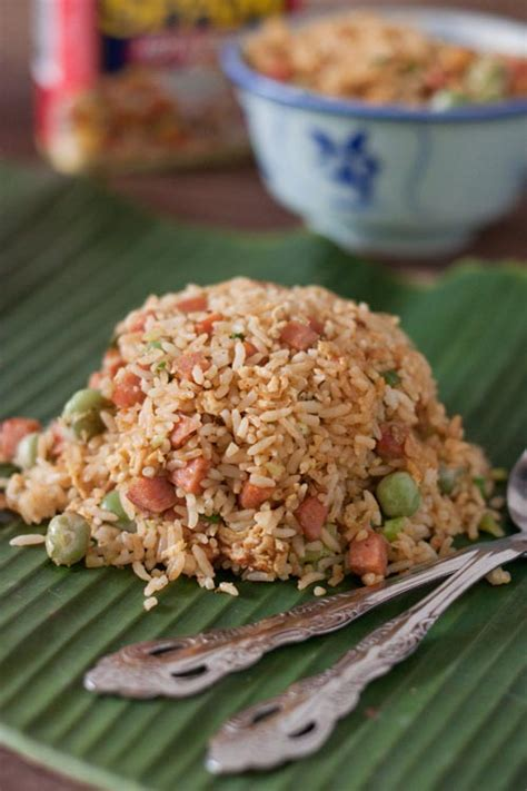 benefits  disadvantages  parboiled rice