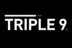 'Triple 9': A B- movie with an A-list cast – The Connector