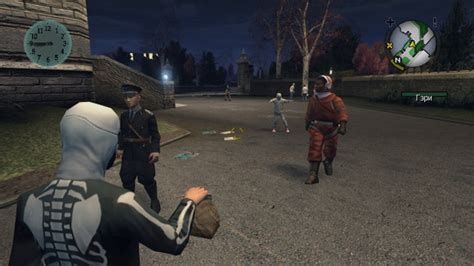 bully scholarship edition pcmulti repack