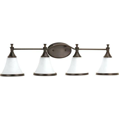 Delta Fixtures Bathroom by Delta Bathroom Light Fixtures Bclight