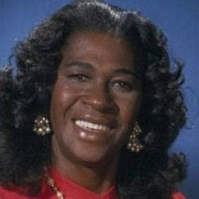 LaWanda Page Net Worth 2020: Money, Salary, Bio | CelebsMoney