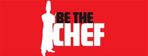 logo chef de cuisine benihana restaurant teppanyaki style cuisine benihana