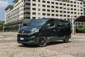 Talento Fiat : fiat talento review car review rac drive ~ Gottalentnigeria.com Avis de Voitures